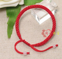 Braclets Knit Shell Love Heart Fashion Charms Bracelets For Women Jewelry Wholesale FX11 01