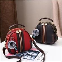 European American fashion packet CHISPAULO messenger bag