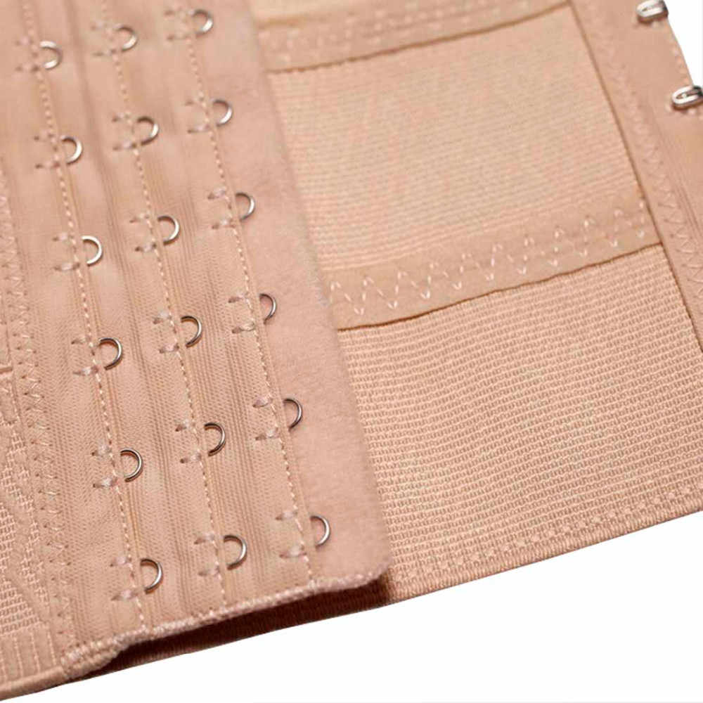 Утягивающий корсет для женщин, утягивающий корсет, пояс для похудения, моделирующий пояс для похудения