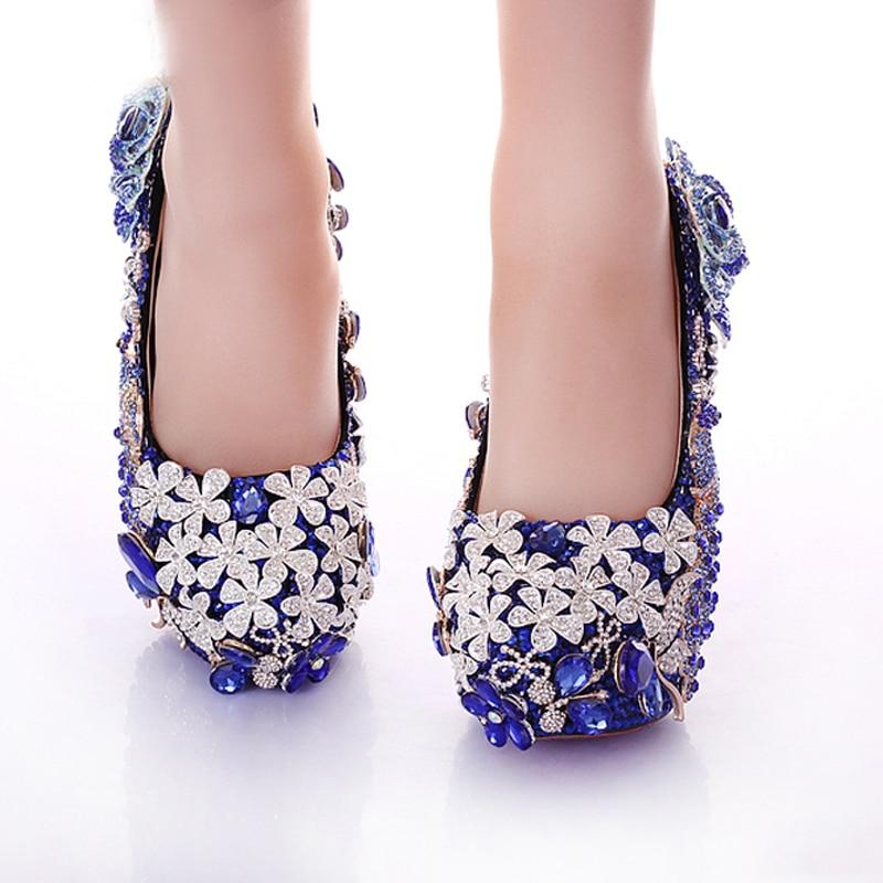 Prom Dresses Shoes - Ocodea.com