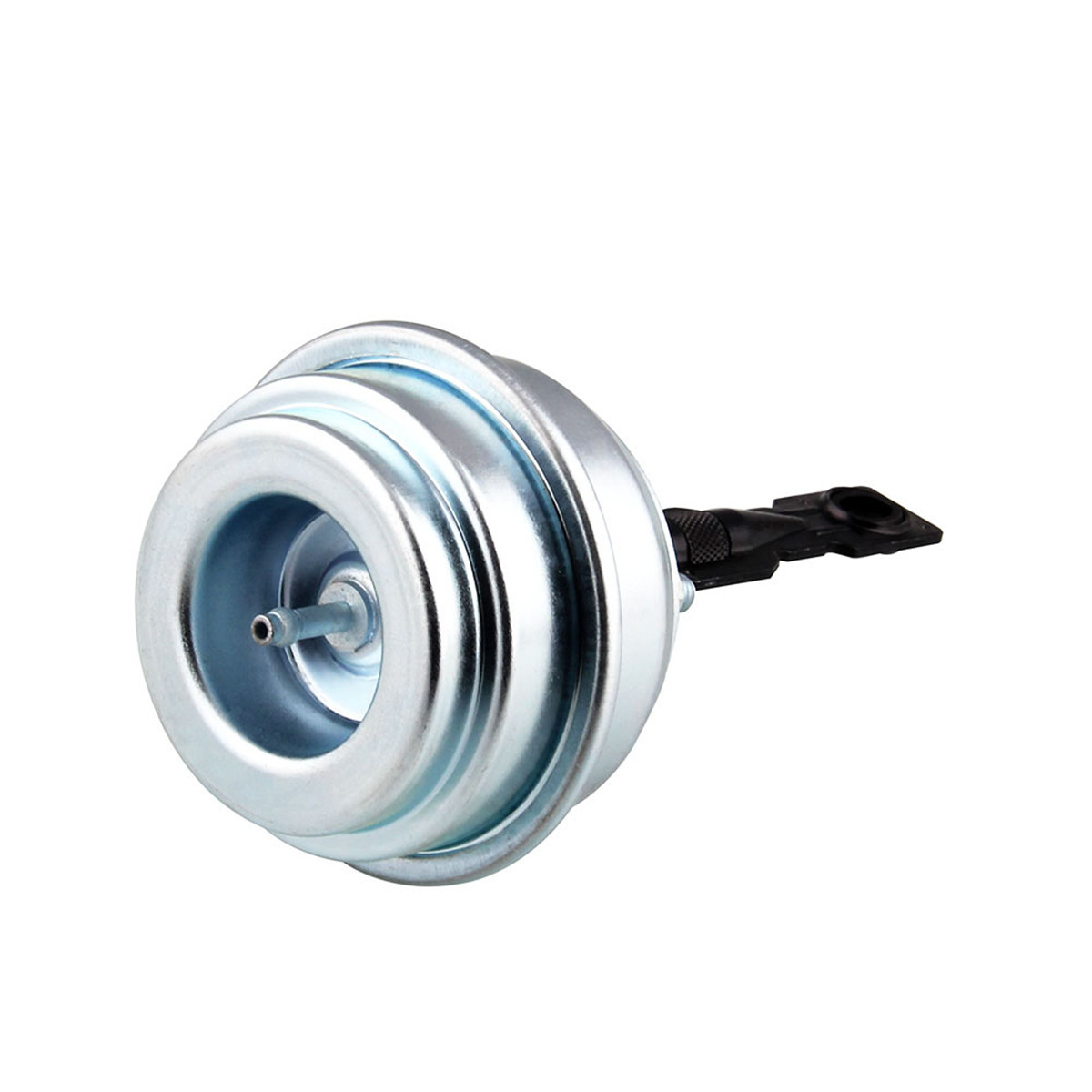 Turbo Wastegate Vacuum Actuator Zinc For VW 1.9 TDI ALH AHF AUY GT1749V 434855-0015