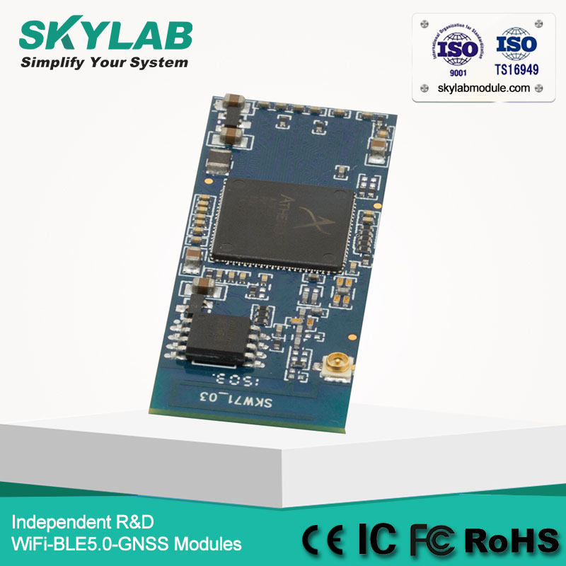 All kinds of cheap motor atheros ar9331 in All B