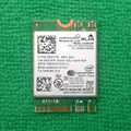 Int AC-3160 Dual Band Sem Fio WLAN 802.11 ac/a/b/g/n + Bluetooth 4.0 M.2 Wi-fi Card, D P/N: 0N2VFR