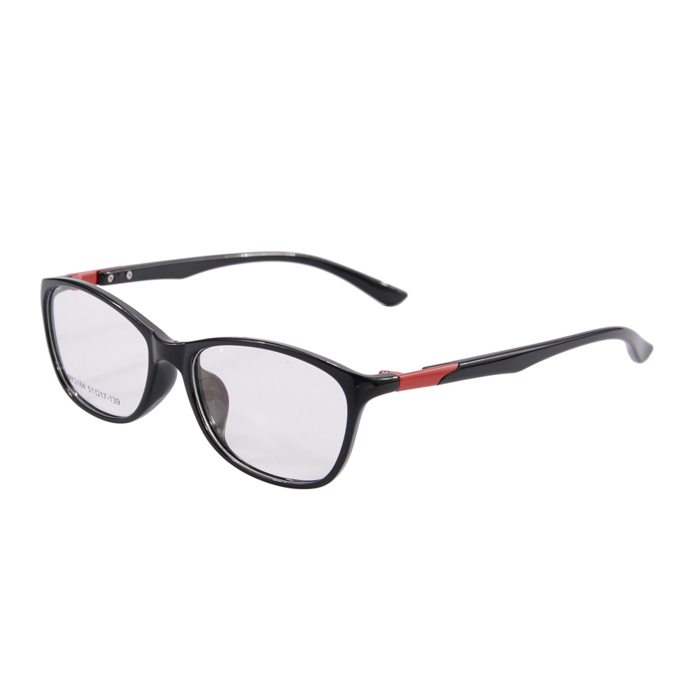 2015 brand designer eyeglasses frame eye glasses for men designer optical frames oculos sem grau com