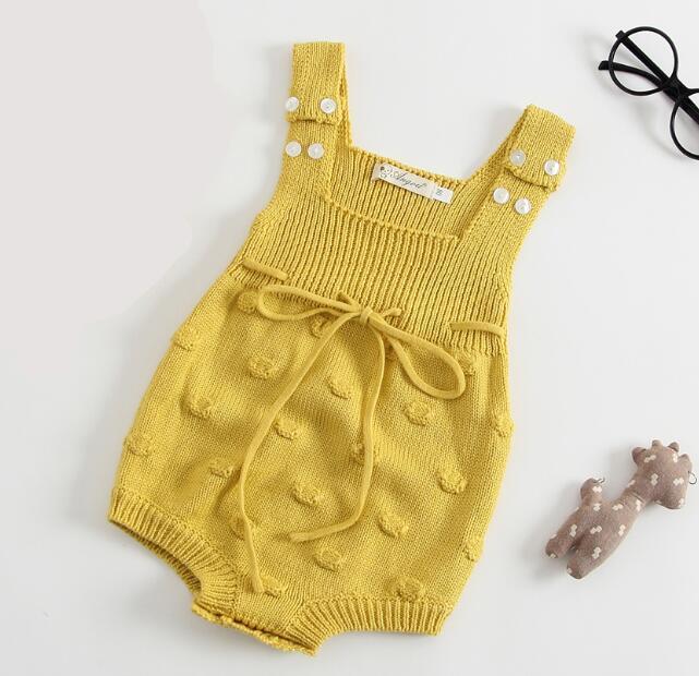 B83H35 Yellow