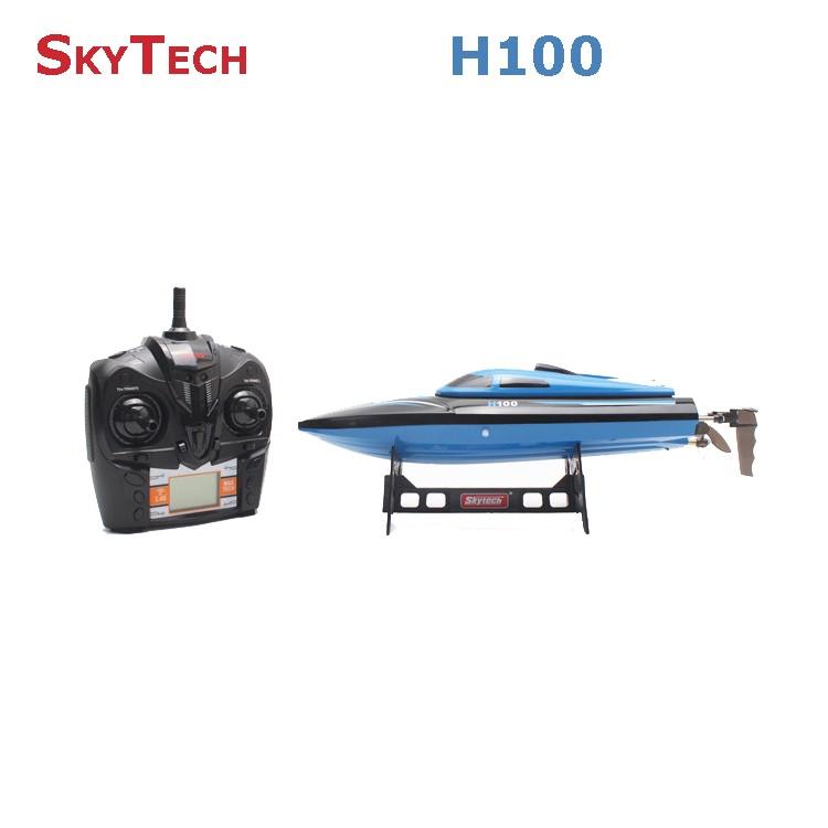 Skytech-H100