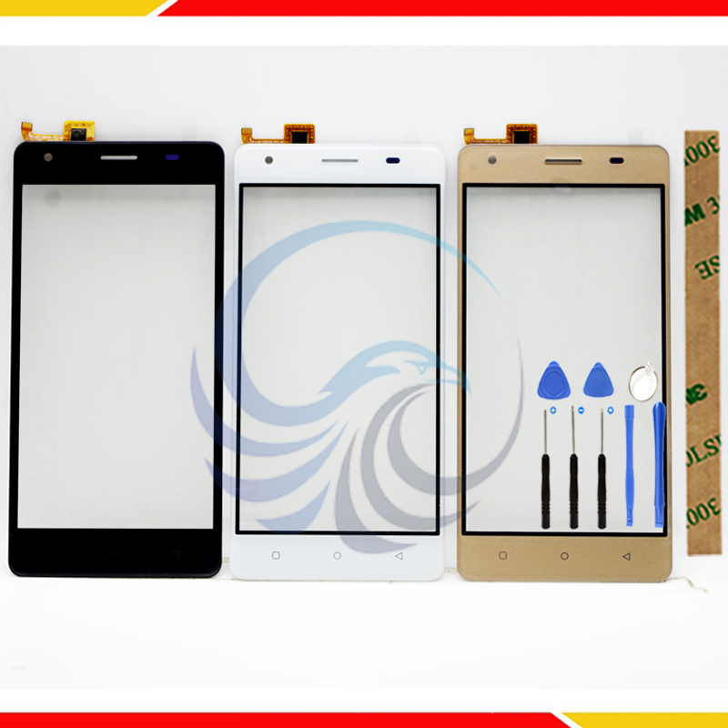 Touch Screen For Oukitel C5 Pro Touch Screen Digitizer Glass Replacement
