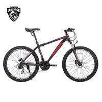 SHANP Горный велосипед легкая алюминиевая рама 21 или 24 скорости Shimano 26 27,5 29 колеса MTB Mountain Bike