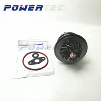 Turbocharger TD04HL turbo CHRA cartridge core 28210 48000 for Hyundai E Mighty, E County D4GA 49189 07702