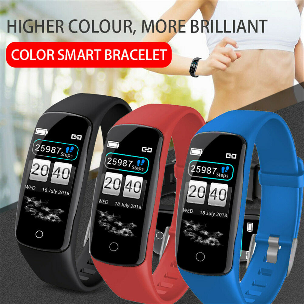 Worldwide delivery v8 smart watch in NaBaRa Online