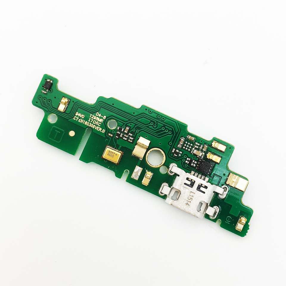 Cable Length: Other, Color: Mate 8 Cables Occus USB Charging Port Jack Dock Connector Charge Board Flex Cable with Microphone for Huawei Mate 7 8 9