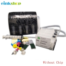einkshop 953 953XL CISS Replacement For HP 954 955 952 XL for Officejet Pro 8730 8740 8735 8715 8720 8725 Printer