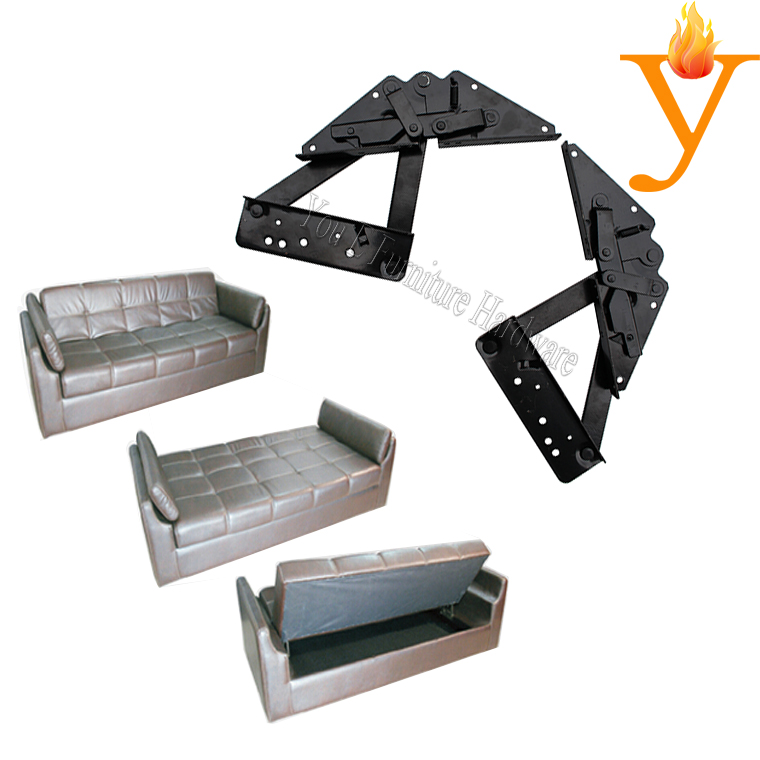 online get cheap sofa bed hinge alibaba