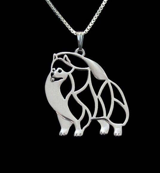 Купить ожерелье подвеска для собаки из сплава в стиле бохо опт позолоченные