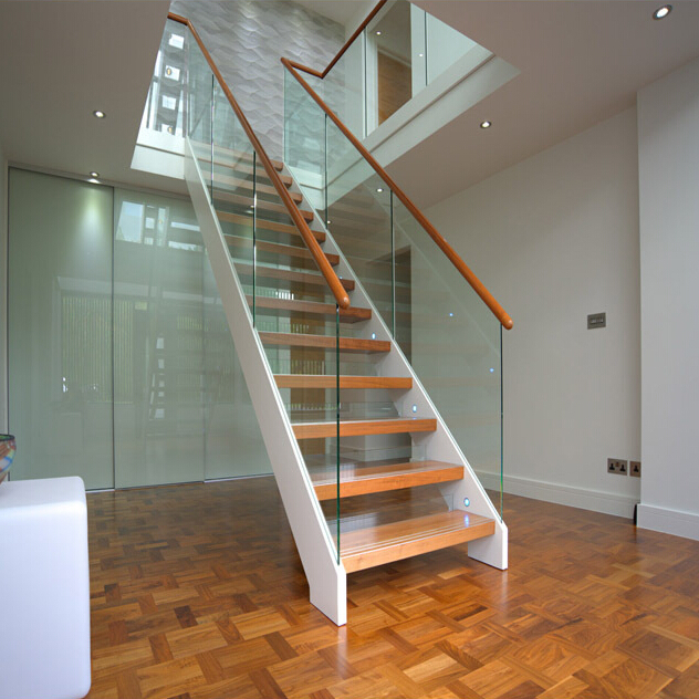 Online Buy Wholesale Stairs Designs From China Stairs