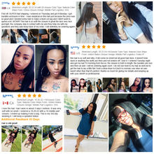 Beaudiva Brazilian Straight Hair Weave Bundles With Frontal Closure Lace Frontal With Bundles Human Hair Extension Hair Bundles