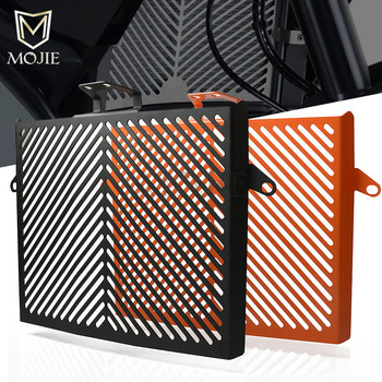 For KTM 1050 1090 1190 Adventure ADV 1290 Super Adventure Duke Adventure R S T Radiator Grille Guard Cover Protector Motor clutch slave cylinder guard protector cover for ktm 1290 adv super duke r superduke gt 1290 super adventure r s super duke r gt