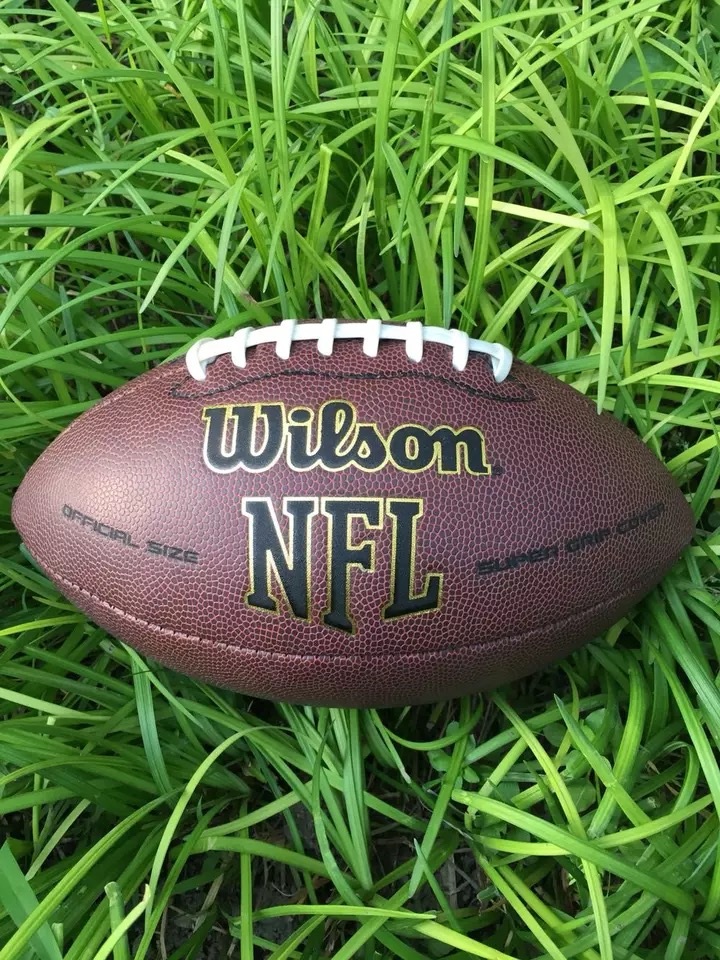 Price Match App >> Brand official American football, rugby ball, futbol ...