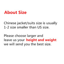 Classic quality white men suit tuxedos terno costume homme business suit wedding suits for men white wedding tuxedos for men