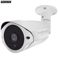 GADINAN 1 3Mp Outdoor HD 960P IP Camera 1 3 SC1135 0 001LUX 1 3Mp 36pcs