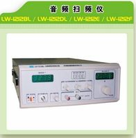 Longwei LW 1212DL LW 1212E LW 1212F Audio Frequency Sweep Signal Generator