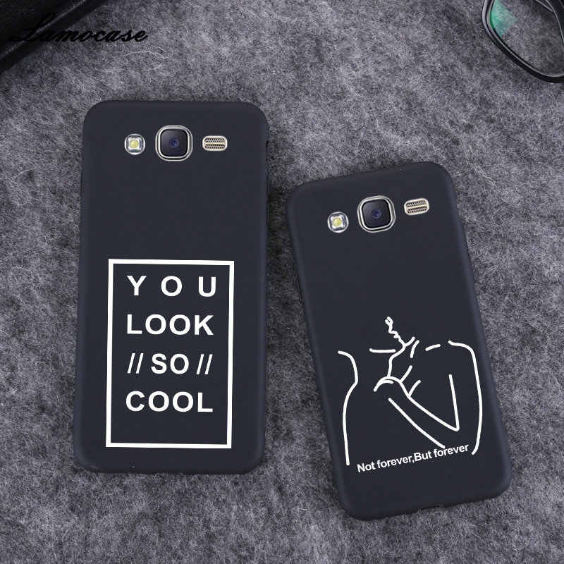 Phone Cases For Coque Samsung Galaxy Grand Prime G530 Case