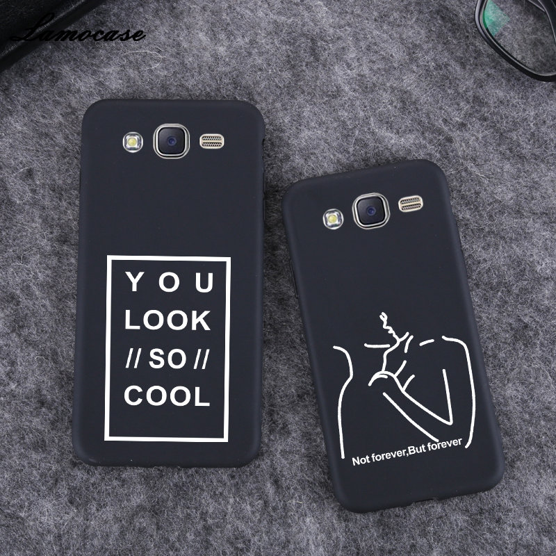 Phone <font><b>Cases</b></font> For Coque <font><b>Samsung</b></font> <font><b>Galaxy</b></font> <font><b>Grand</b></font> <font><b>Prime</b></font> G530 <font><b>Case</b></font> 5.0