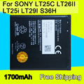 Hoe sell Original Replacement Battery For Sony BA800 Xperia S LT25i Xperia V LT26i AB-0400