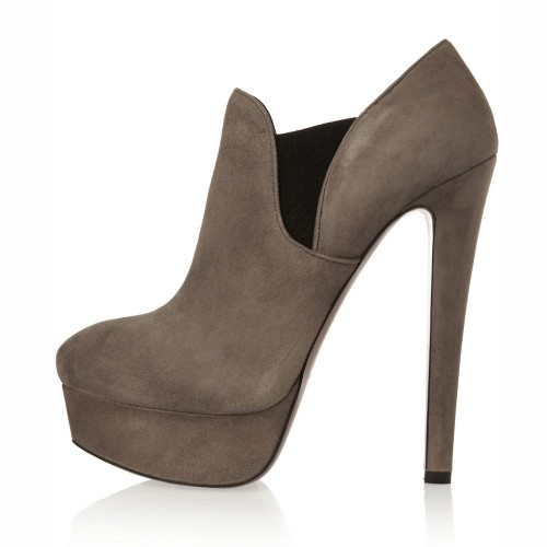 Cheap Stiletto Boots Promotion-Shop for Promotional Cheap Stiletto ...