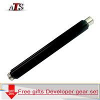 Heat Upper Fuser Roller For Ricoh Aficio AF 1022 1027 2027 2022 3025 3030 compatible AF1022 AF1027 AF2027 AF2022 AF3025 AF3030