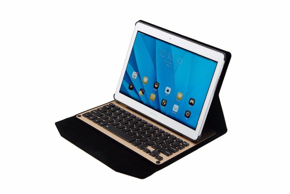 Huawei mediapad m2 10.0A01W планшеттік компьютер - Планшеттік керек-жарақтар - фото 3