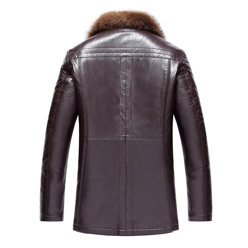 e783314f8 2018-de-alta-calidad-de-cuero-de-los-hombres-chaquetas-de-cuero-de -imitaci-n-de.jpg