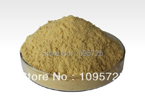 ФОТО China BNP Supply New Xinjiang 100% Natural Wolfberry Extract powder