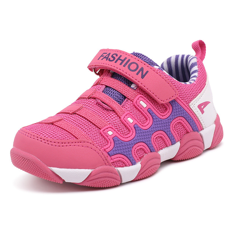 Online Get Cheap Safety Girl Pink Boots -Aliexpress.com | Alibaba ...