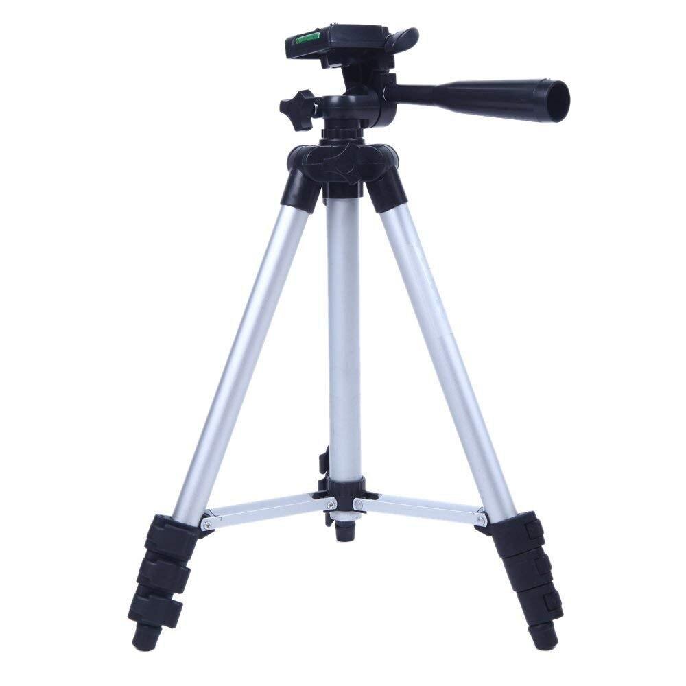 Softbox Foldable Flash Flexible Tripods Mount Bracket Light Stand Portable 16inch 40cm