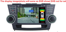 Premium intelligent Auto sensore di parcheggio in retromarcia 8 sensore di parcheggio video + fotocamera Anteriore E posteriore ausiliario auto sistema di monitoraggio