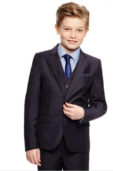 Boys Formal Attire Children Suits For Party Wear Occasion Custom  Baby Boy Blazer Wedding Kid Tuxedos/Prom SuitBoys Formal Attire Children Suits For Party Wear Occasion Custom  Baby Boy Blazer Wedding Kid Tuxedos/Prom Suit