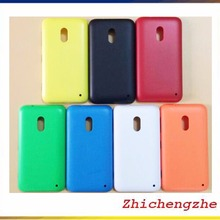 official photos cce2c a53b1 Buy for nokia lumia 620 back cover and get free shipping on ...