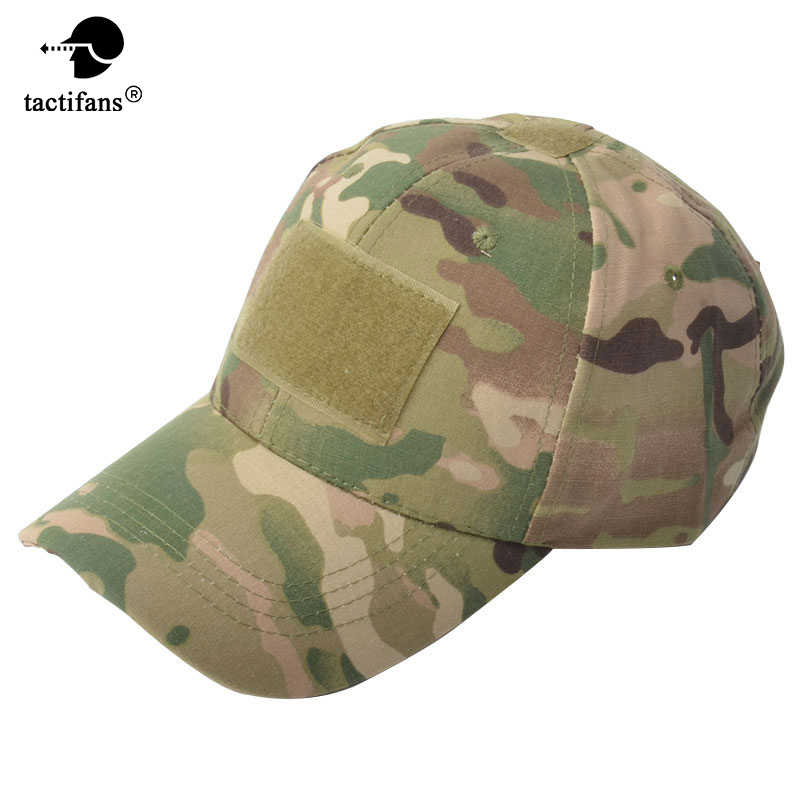 66e2b6f8ea7f88 Detail Feedback Questions about Tactifans Army Military Camouflage ...