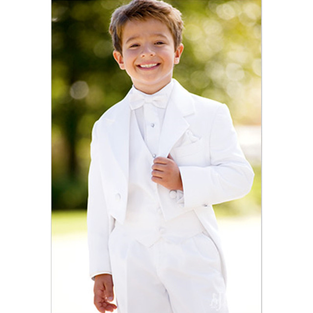 White-Boys-Suits-for-Wedding-Prom-Boy-Suits-Formal-Costumes-for-Boys-Kids-Tuxedo-Children-s.jpg_640x640 (4)