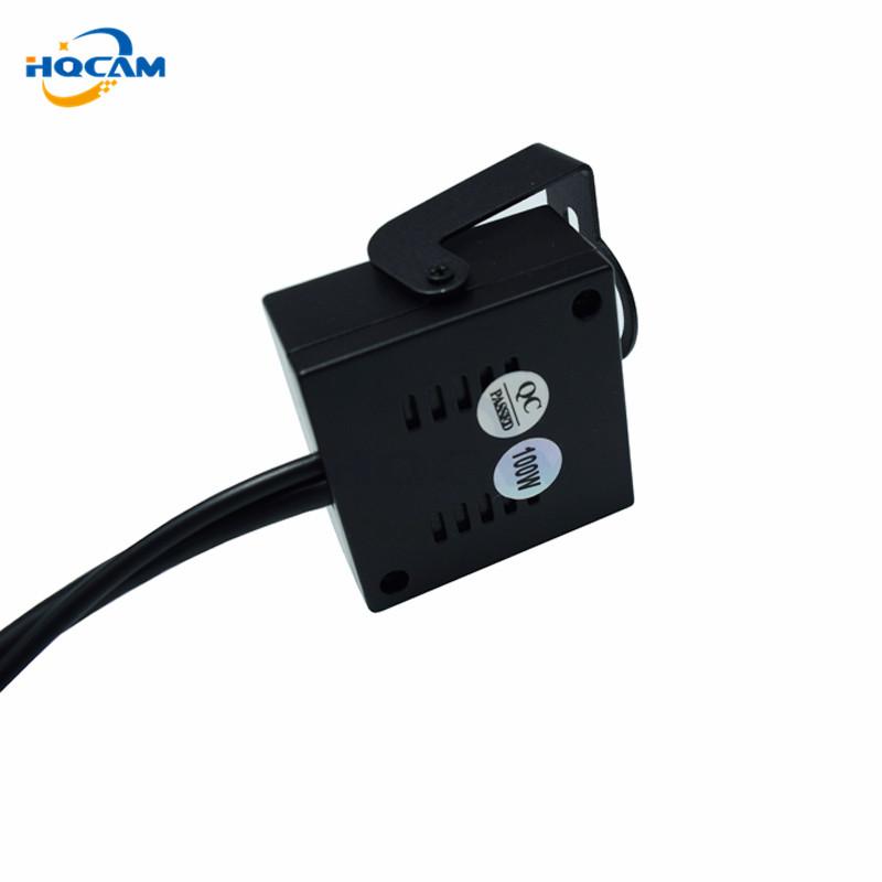 Compre HQCAM 2 0 Megapixel 1080 P De Alta Velocidade 30fps