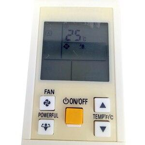 Image 5 - New ARC452A4 Replacemnet for DAIKIN Air Conditioner Remote control ARC452A2 ARC452A3 ARC452A19 AC Fernbedienung