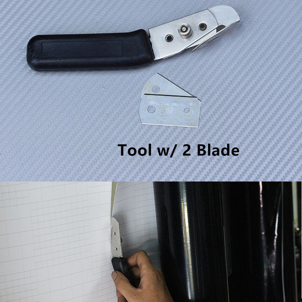 Smart Vinyl Banner Cutting Knife Affordable Bowery Manual