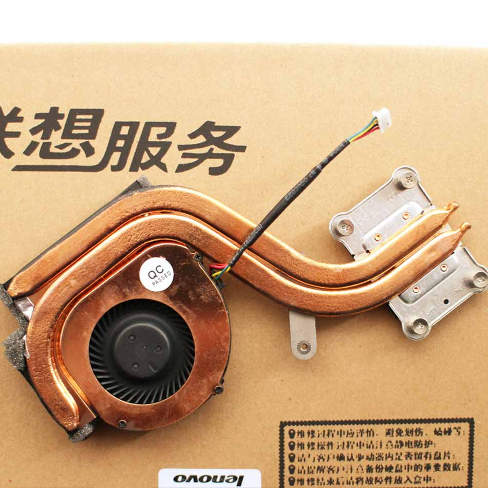 New Original Cooling fan For IBM Lenovo Thinkpad X220 x220i X230I Cooler Radiator Heatsink & Fan Free shipping цена и фото
