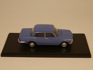 Image 4 - IST 1:43 SIMCA 1301 SPECIAL Diecast model car