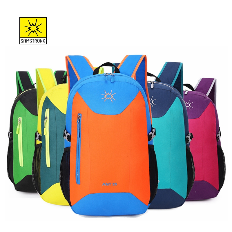 Maternity Clothing Pregnancy & Maternity Samstrong Childrens Backpack Outdoor Boys School Girls Bags Schoolbag Satchel Children Bag Childrens Gift Prizes Aged 3-8