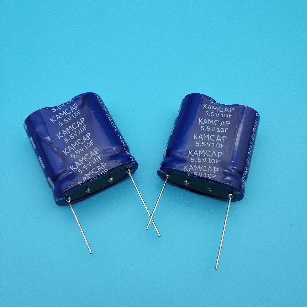 super capacitor 5.5v