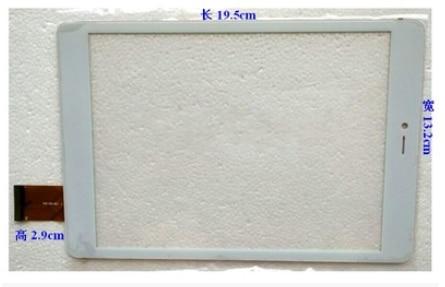 Новый оригинальный RSD-020-003 tablet емкостный сенсорный экран бесплатная доставка