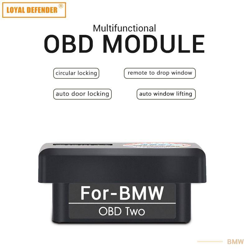 Автоматично OBD ii огледало за - Авточасти - Снимка 2