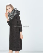 New Arrival Women Scarf ,Pashmina Scarf Tartan Fashion Winter Warm Scarf